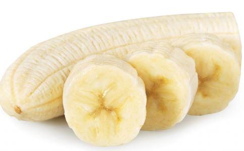白领吃什么早餐会便秘 怎么预防便秘 预防便秘吃什么