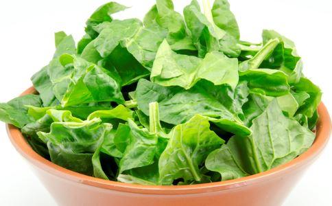 吃绿色食品有哪些好处 绿色食品的好处 吃绿色食品有什么好处