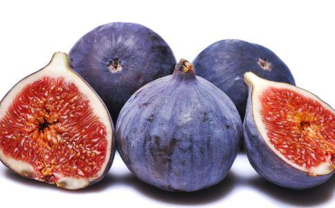 胃溃疡能吃什么水果 胃溃疡可以吃哪些水果 胃溃疡吃水果的原则