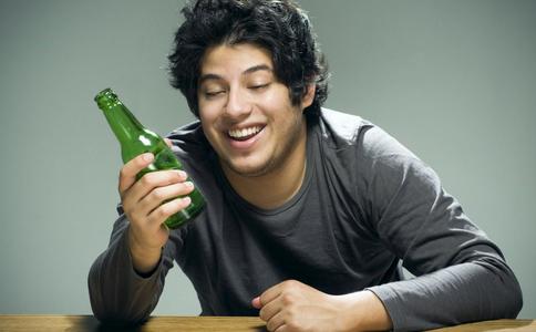 怎么喝酒不伤身 喝多少酒不伤身 怎么喝酒才不容易醉