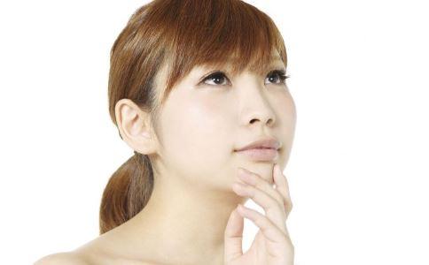 怎样让油性皮肤变中性 油性皮肤如何控油 油性皮肤易出油怎么办