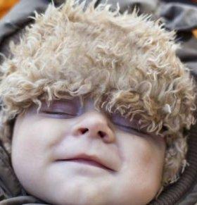 宝宝脾胃不好有什么症状 宝宝脾胃不好的症状有哪些 怎么判断宝宝脾胃好不好