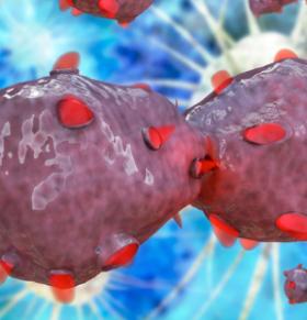 乙肝患者什么时候需要抗病毒治疗 乙肝抗病毒最新标准 乙肝抗病毒治疗情况