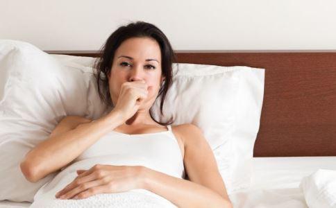 常用手挖鼻孔 常用手挖鼻孔危害 鼻咽部结核的症状有哪些