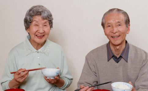 腊八节吃什么好 腊八节吃什么 腊八节的美食