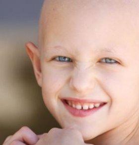 哪些癌症会遗传 会遗传给子女的癌症有哪些 遗传癌症怎么预防