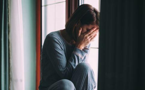 月子期总是心情差怎么办 月子期心情差怎么调节 产后心情差怎么调理