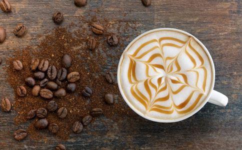 喝咖啡能减肥吗 减肥要注意什么 减肥吃什么好