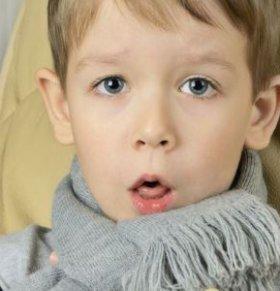 日本止咳贴有用吗 日本止咳贴的作用 日本止咳贴成分