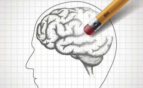 全球最聪明国家榜 怎样提高孩子的智商 怎样让孩子变得更聪明