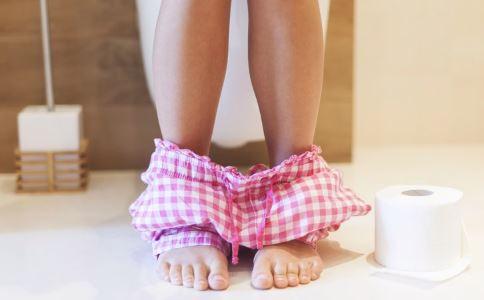 女性怀孕有哪些症状 女人怀孕有什么征兆 月经停止是怀孕吗