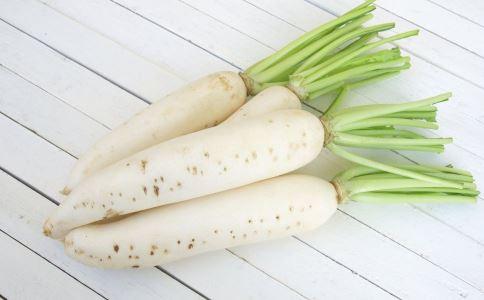 冬季男人吃什么进步 冬季男人进补蔬菜有哪些 冬季男人进补食疗方有哪些