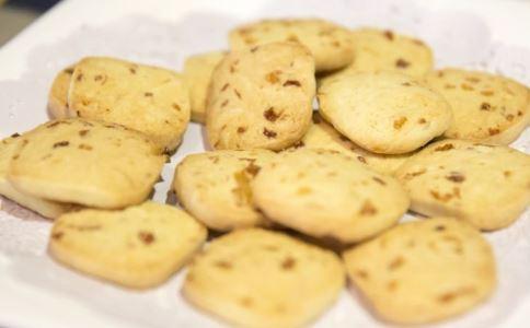 香港无印良品饼干测出致癌物 无印良品饼干致癌 无印良品饼干