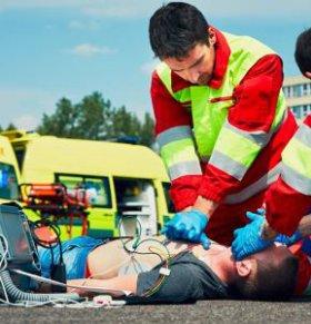 高校安装救命神器 心梗发作如何急救 心梗急救流程