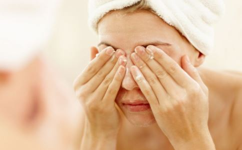 护肤品最多涂几层 这些步骤要记清