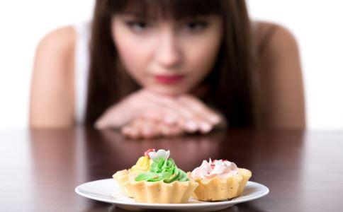 每逢佳节胖三斤怎么办 节后怎么减肥 节后怎么恢复体重