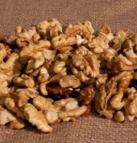 吃核桃有哪些好处 核桃怎么治疗 吃核桃的好处有哪些