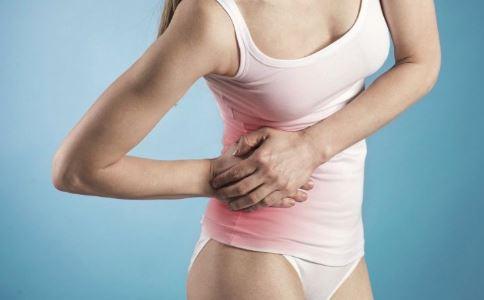 肾病对孕妇有什么影响 肾病女性如何备孕 慢性肾炎可以怀孕吗