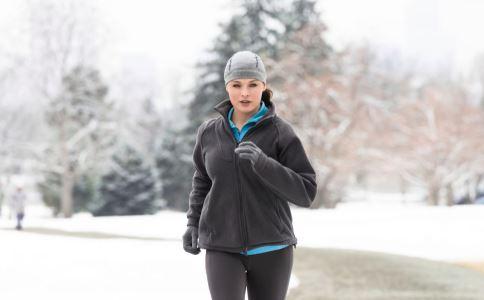 冬季减肥多吃哪些食物 冬季减肥要注意什么 女性冬季多吃绿豆芽可以减肥吗