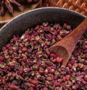 花椒有什么好处 花椒能治疗什么疾病 花椒能治疗痔疮吗