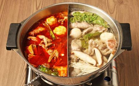冬季如何吃火锅 怎么吃火锅好 火锅要怎么吃才健康