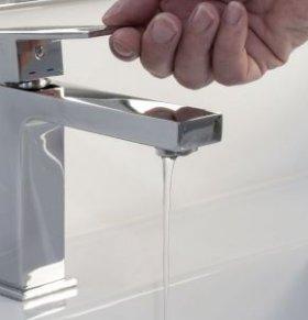 洗手能养生 怎么洗手养生 洗手搓哪些能养生