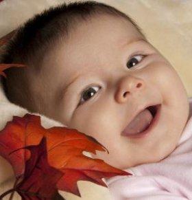 冬季宝宝皮肤问题 冬季宝宝皮肤 冬季宝宝护理