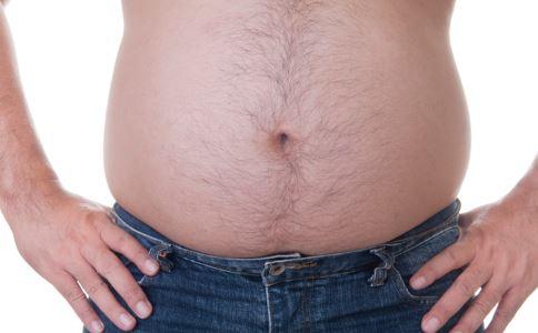 男性大肚子怎么减 男性减大肚子的方法 男性怎么减大肚子最有效