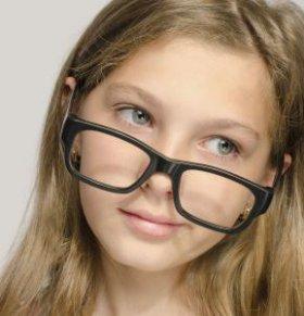 哪些食物有利于眼睛健康 保护眼睛吃什么好 眼部常见哪些疾病