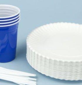 如何选购纸杯 选购纸杯有哪些方法 使用纸杯要注意什么