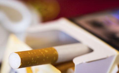 食管癌与哪些因素有关 什么环境容易影响食管癌 食管癌早期有哪些症状