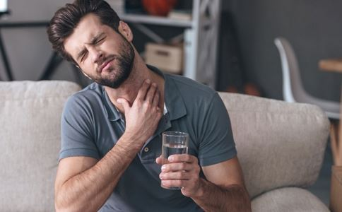喉咙痛怎么办 喉咙痛有什么缓解方法 喉咙痛的治疗方法