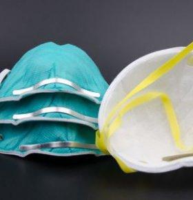 近五成防霾口罩不合格 哪种口罩可以防雾霾 防雾霾口罩哪种最好