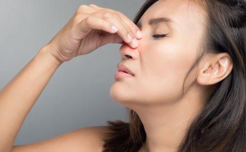 鼻炎神药为消毒产品 如何预防鼻炎 鼻炎产生的原因是什么