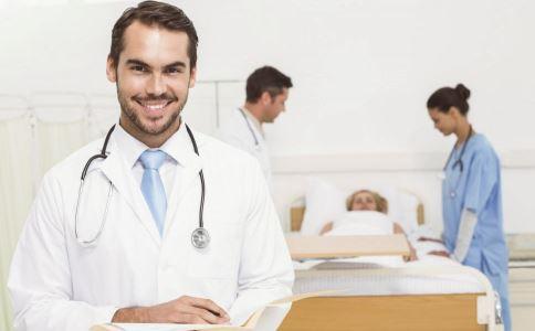 宫腔镜手术后要注意什么 宫腔镜手术后有哪些注意事项 宫腔镜术后如何护理