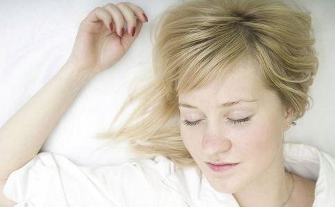 为什么未婚女性更容易痛经 未婚女性长期痛经怎么办 未婚女性痛经怎么预防