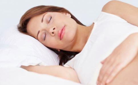 孕期阴道分泌物为什么会增多 孕期分泌物增多正常吗 女性如何做好孕期护理工作