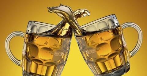 啤酒加海鲜会引发痛风吗 痛风能吃海鲜吗 痛风能喝酒吗
