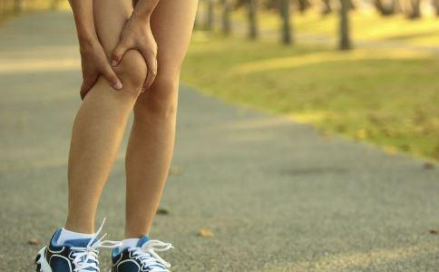 关节炎的原因有哪些 为什么会出现关节炎 关节炎食疗方有哪些