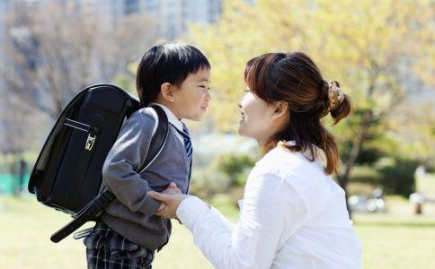 日本幼儿园不准学生穿衣服 如何刺激宝宝大脑发育 如何促进孩子大脑发育