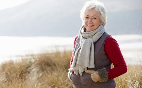 中老年人要如何科学减肥 老年人该怎么减肥 中老年人如何减肥