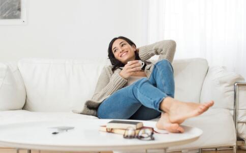 女人补钙的几个关键时期 女人什么时间需要补钙 女人补钙吃哪些食物好