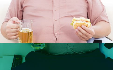 泰635斤重男子遇健康问题 肥胖会引发哪些健康问题 肥胖会有哪些危害