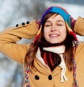 孕妈冬季如何保暖 孕妇冬季保健常识 孕妇冬季取暖的方法