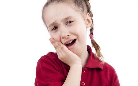 治蛀牙的中医偏方有哪些 蛀牙怎么办 蛀牙的治疗方法