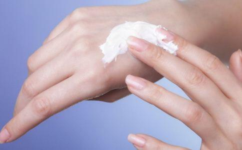 如何美容护肤 护肤的小窍门有哪些 冬季护肤的方法