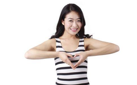 自体脂肪丰胸的好处 丰胸有什么好处 自体脂肪丰胸后注意事项