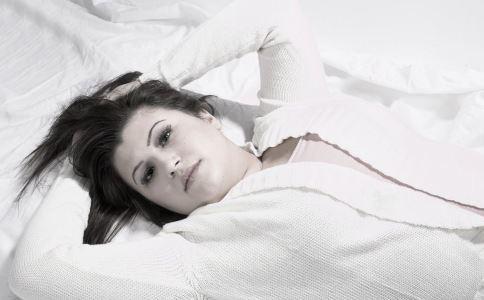 怎么提高睡眠质量 怎么提高睡眠质量比较好 提高睡眠质量有什么方法