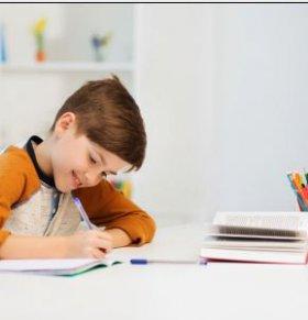孩子抵抗力弱怎么办 孩子抵抗力弱如何调理 孩子抵抗力弱需要如何调理