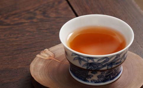 如何防寒 冬季怎么防寒 喝茶能防寒吗